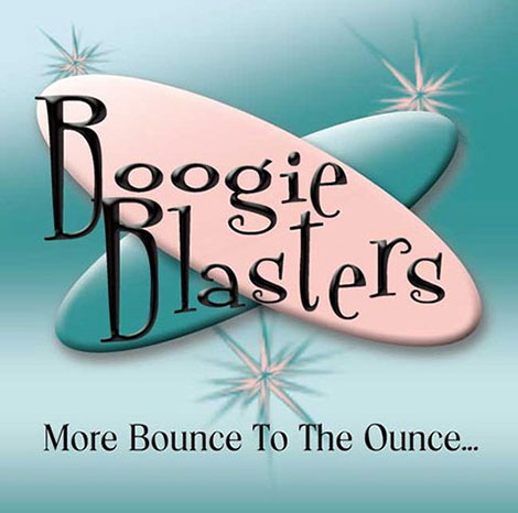 Boogie_Blasters_CD_1_front