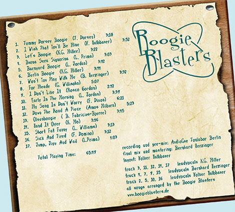 Boogie_Blasters_CD_2_back