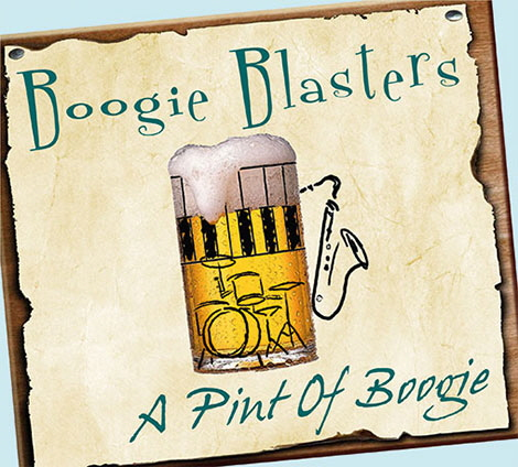 Boogie_Blasters_CD_2_front